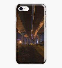 Bolte iPhone Case/Skin
