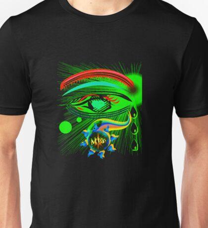 In The Eye T-Shirt