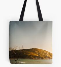 Wilsons Promontory, Gippsland  Tote Bag