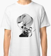 Britt1 Classic T-Shirt