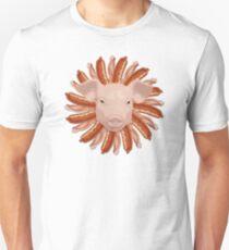 Pork Chop Unisex T-Shirt