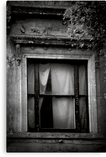 Secrets by Christine Wilson