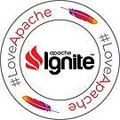 Apache Ignite - Love Apache by Apache Community Development