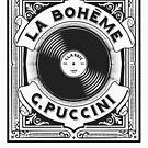La Boheme von ixrid