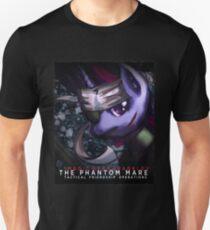 MAGIC GEAR SPARKLE: THE PHANTOM MARE T-Shirt
