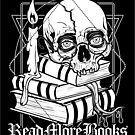 Read more books by VonKowen