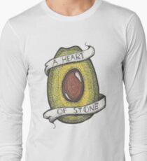 Avocado, Baby! Long Sleeve T-Shirt