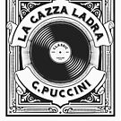La Gazza Ladra von ixrid