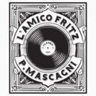 L'Amico Fritz by ixrid