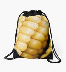 Corn Drawstring Bag