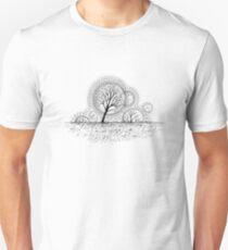 Aura Botanica T-Shirt