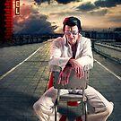 Bad Elvis by Ben Ryan