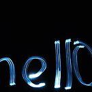 Hello! by KChisnall