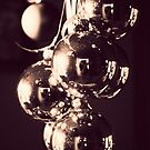 Christmas Balls :) by Fanboy30