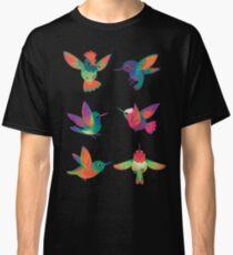 Kolibri Classic T-Shirt