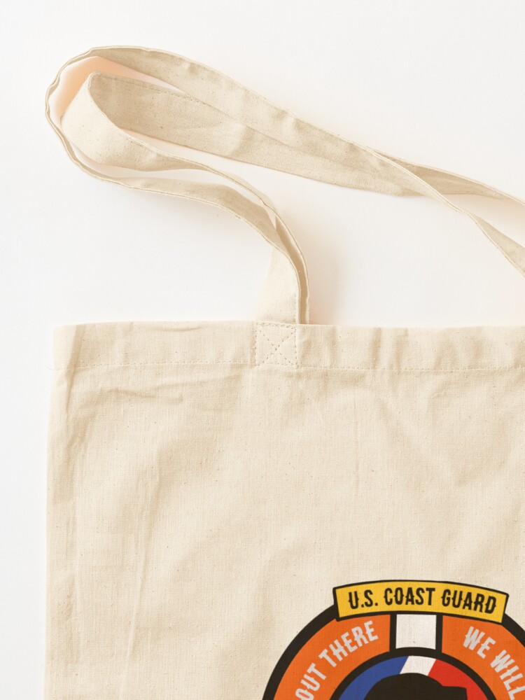 Alternate view of We Will Find You - Elvis Tote Bag