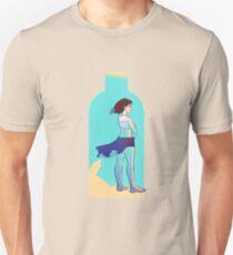 Bottled Up T-Shirt