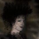 Allure by Katy Breen