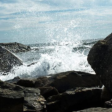 Rocks by bcdoherty