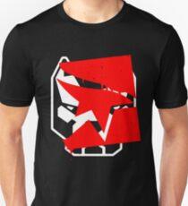 Kruger < Runner T-Shirt