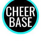 Cheer Base by AlaskaGirl