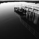 venus bay. victorian coast, australia by tim buckley | bodhiimages
