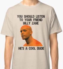 Put a Cork in it Zane Classic T-Shirt