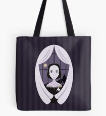 Mary Shelley Tasche