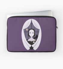 Mary Shelley Laptoptasche