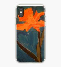 Amateur Narcissist iPhone Case