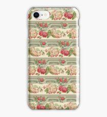 Flower iPhone Case/Skin