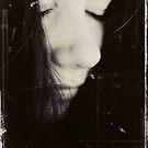 I need peace by iulix