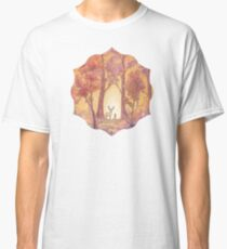 Cathedral Classic T-Shirt