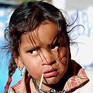 KID by JYOTIRMOY Portfolio Photographer