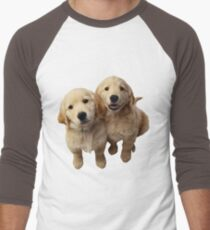 Puppies! Sale!!! T-Shirt