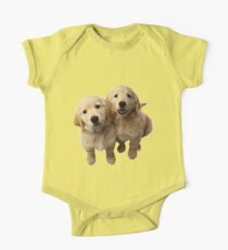 Puppies! Sale!!! Kids Clothes