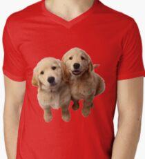 Puppies! Sale!!! T-Shirt