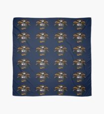 Death Before Dishonor - CG 210 Scarf