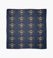 Death Before Dishonor - CG NSC Scarf