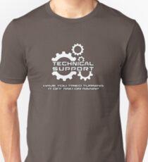 Tech Support T-Shirt