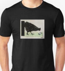 I. POULE Unisex T-Shirt