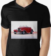 1932 Ford 'Full Fender' Roadster T-Shirt