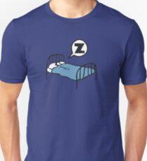 TeeZ Unisex T-Shirt