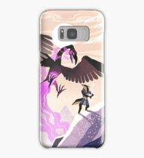 Ambush! Samsung Galaxy Case/Skin