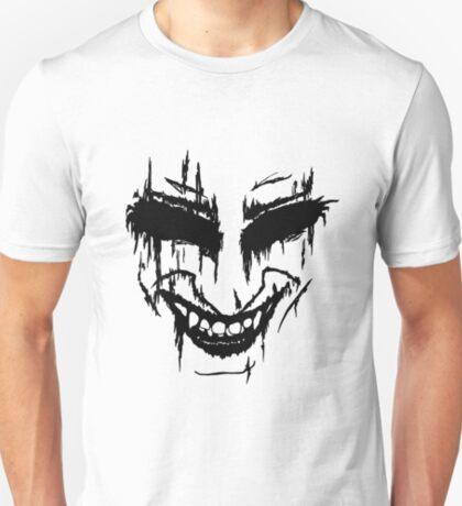 Vampire Grin T-Shirt