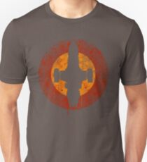 Serenity Eclipse T-Shirt
