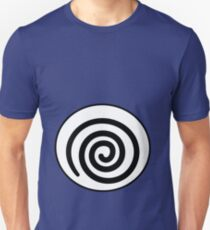 Poliwag Belly Unisex T-Shirt