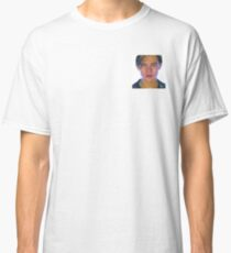 Leonardo Dicaprio Classic T-Shirt