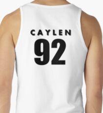 JCC 92 T-Shirt