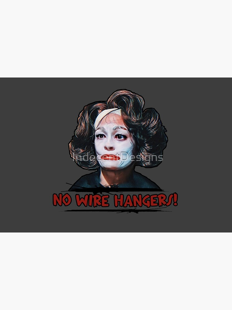 Mommie Dearest by IndecentDesigns